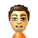 Mii für Wii